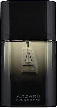 Parfémy, Parfumerie, kosmetika Azzaro Pour Homme Night Time - Toaletní voda