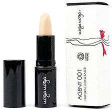 Parfémy, Parfumerie, kosmetika Přírodní korektor v tužce - Uoga Uoga Natural Concealer