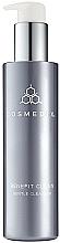 Parfémy, Parfumerie, kosmetika Jemný čistící přípravek - Cosmedix Benefit Clean Gentle Cleanser