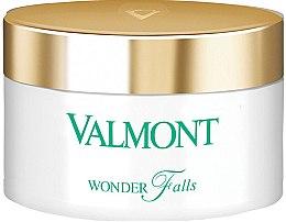 Parfémy, Parfumerie, kosmetika Odličovací krém - Valmont Wonder Falls
