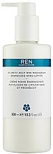 Parfémy, Parfumerie, kosmetika Lotion na ruce - Ren Atlantic Kelp and Magnesium Hand Lotion