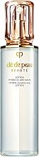 Parfémy, Parfumerie, kosmetika Hydratační osvězující lotion - Cle De Peau Beaute Hydro-Clarifying Lotion