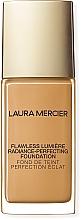 Parfémy, Parfumerie, kosmetika Make-up - Laura Mercier Flawless Lumiere Radiance Perfecting Foundation
