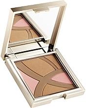 Parfémy, Parfumerie, kosmetika Bronzer  - Dr Irena Eris Face Bronzer
