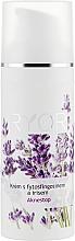 Parfémy, Parfumerie, kosmetika Pleťový krém s fytosfingosinem a irisem - Ryor Aknestop Cream For Face With Phytosfingosin And Iris