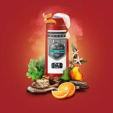 Sprchový gel - Old Spice Odor Blocker Sport Shower Gel — foto N2