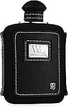 Parfémy, Parfumerie, kosmetika Alexandre.J Western Leather - Parfémovaná voda