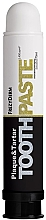 Parfémy, Parfumerie, kosmetika Zubní pasta - Frezyderm Plaque & Tartar Toothpaste