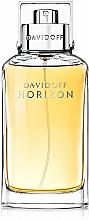 Parfémy, Parfumerie, kosmetika Davidoff Horizon - Toaletní voda