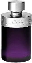 Parfémy, Parfumerie, kosmetika Jesus Del Pozo Halloween Man Beware Of Yourself - Toaletní voda (mini)
