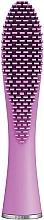Parfémy, Parfumerie, kosmetika Náhradní hlavice k zubnímu kartáčku - Foreo ISSA Brush Head Lavender