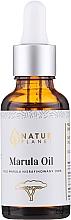 Parfémy, Parfumerie, kosmetika Olej Marula - Natur Planet Marula Oil 100%