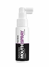Parfémy, Parfumerie, kosmetika Ústní sprej - Frezyderm Hydroral Xero Spray