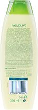 Šampon na vlasy - Palmolive Naturals Fresh & Volume Shampoo — foto N2