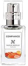 Parfémy, Parfumerie, kosmetika Valeur Absolue Confiance - Parfém (mini)