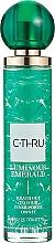 Parfémy, Parfumerie, kosmetika C-Thru Luminous Emerald - Toaletní voda