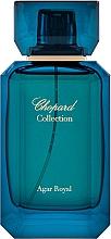 Parfémy, Parfumerie, kosmetika Chopard Agar Royal - Parfémovaná voda
