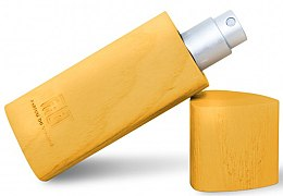 Parfémy, Parfumerie, kosmetika FiiLiT Mazhar-Atlas - Parfémovaná voda (mini)