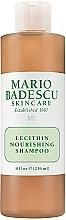 Parfémy, Parfumerie, kosmetika Vyživující vlasový šampon - Mario Badescu Lecithin Nourishing Shampoo