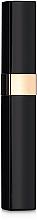 Parfémy, Parfumerie, kosmetika Multifunkční pečující řasenka - Chanel Mascara Dimensions