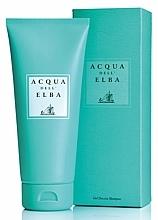 Parfémy, Parfumerie, kosmetika Acqua dell Elba Classica Women - Sprchový gel