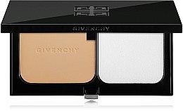 Parfémy, Parfumerie, kosmetika Pudr na obličej - Givenchy Matissime Velvet Absolute Matt Finish Powder SPF20
