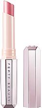 Parfémy, Parfumerie, kosmetika Rtěnka - Fenty Beauty by Rihanna Mattemoiselle Plush Matte Lipstick