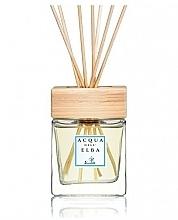 Parfémy, Parfumerie, kosmetika Aroma difuzér - Acqua Dell'Elba Profumi Del Monte Capanne