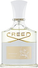 Parfémy, Parfumerie, kosmetika Creed Aventus for Her - Parfémovaná voda
