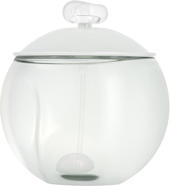 Cacharel Noa - Toaletní voda