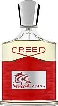 Parfémy, Parfumerie, kosmetika Creed Viking - Parfémovaná voda