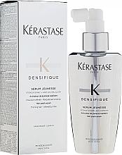 Parfémy, Parfumerie, kosmetika Sérum aktivátor mládeže vlasů - Kerastase Densifique Serum Jeunesse