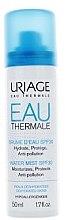 Parfémy, Parfumerie, kosmetika Termální voda - Uriage Eau Thermale Brume D'eau SPF30