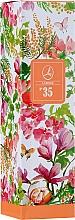 Parfémy, Parfumerie, kosmetika Lambre №35 - Parfémovaná voda