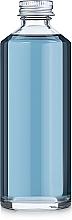 Parfémy, Parfumerie, kosmetika Mugler A Men - Toaletní voda (náhradní jednotka)