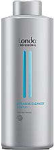 Parfémy, Parfumerie, kosmetika Hluboce čistící šampon - Londa Professional Specialist Intensive Cleanser Shampoo