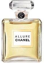 Parfémy, Parfumerie, kosmetika Chanel Allure - vůně