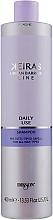 Parfémy, Parfumerie, kosmetika Šampon pro každodenní použití - Dikson Keiras Daily Use Shampoo