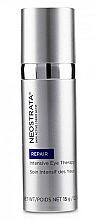 Parfémy, Parfumerie, kosmetika Intenzivní oční terapie - Neostrata Skin Active Repair Intensive Eye Therapy