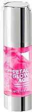 Parfémy, Parfumerie, kosmetika Sérum pro zařivost pleti - Diego Dalla Palma Petal Glow Age Radiance Infusion