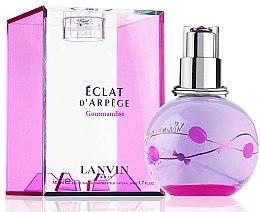 Parfémy, Parfumerie, kosmetika Lanvin Eclat d`Arpege Gourmandise - Parfémovaná voda