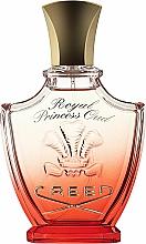 Parfémy, Parfumerie, kosmetika Creed Royal Princess Oud Millesime - Parfémovaná voda