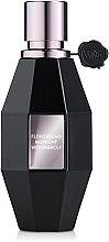 Parfémy, Parfumerie, kosmetika Viktor & Rolf Flowerbomb Midnight - Parfémovaná voda (tester s víčkem)