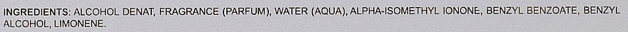 Alexandre.J Oscent White - Parfémovaná voda (Luxury Box) — foto N4