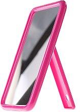 Parfémy, Parfumerie, kosmetika Zrcátko kosmetické, 5244, růžové - Top Choice