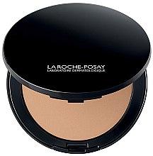 Parfémy, Parfumerie, kosmetika Korekční pleťový pudr na obličej s vysokým pokrytím - La Roche-Posay Toleriane Teint Mineral
