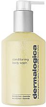 Parfémy, Parfumerie, kosmetika Výživný sprchový gel - Dermalogica Conditioning Body Wash