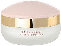 Parfémy, Parfumerie, kosmetika Krém na obličej - Stendhal Recette Merveilleuse Firming Radiance Care