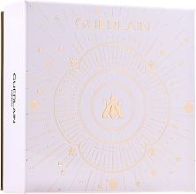 Parfémy, Parfumerie, kosmetika Guerlain Mon Guerlain - Sada (edp/30ml + b/lot/75ml)