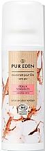 Parfémy, Parfumerie, kosmetika Deodorant ve spreji Citlivá pokožka - Pur Eden Sensitive Skin Deodorant